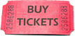 click here to buy tickets for Selena Gomez
