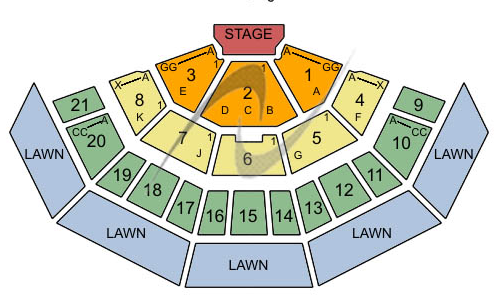 marcus-amphitheater-seating-chart