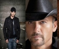 tim-mcGraw-brantley-gilbert-Marcus Amphitheater